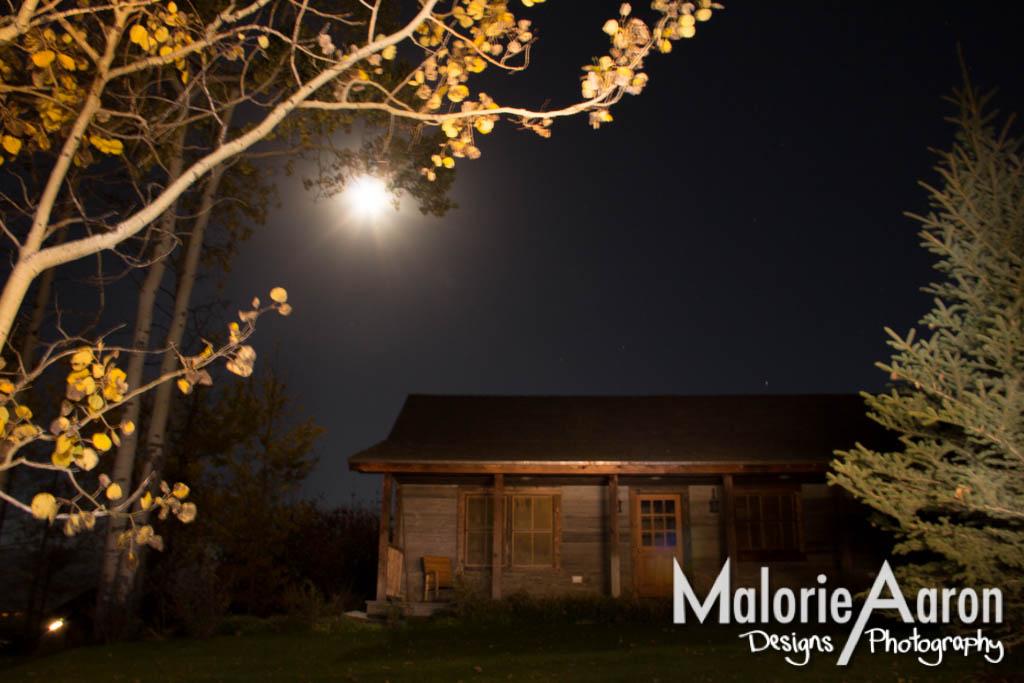 Dave Black Inspired Outdoor Light Painting | Malorie Aaron Photography:Malorie Aaron, Dave Black, Light painting, Caryn Esplin, BYU-Idaho,,Lighting